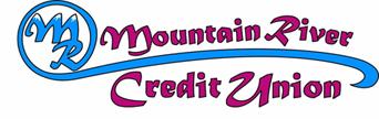 MRCU Logo